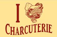How to Make Charcuterie Pastrami (Smoked)