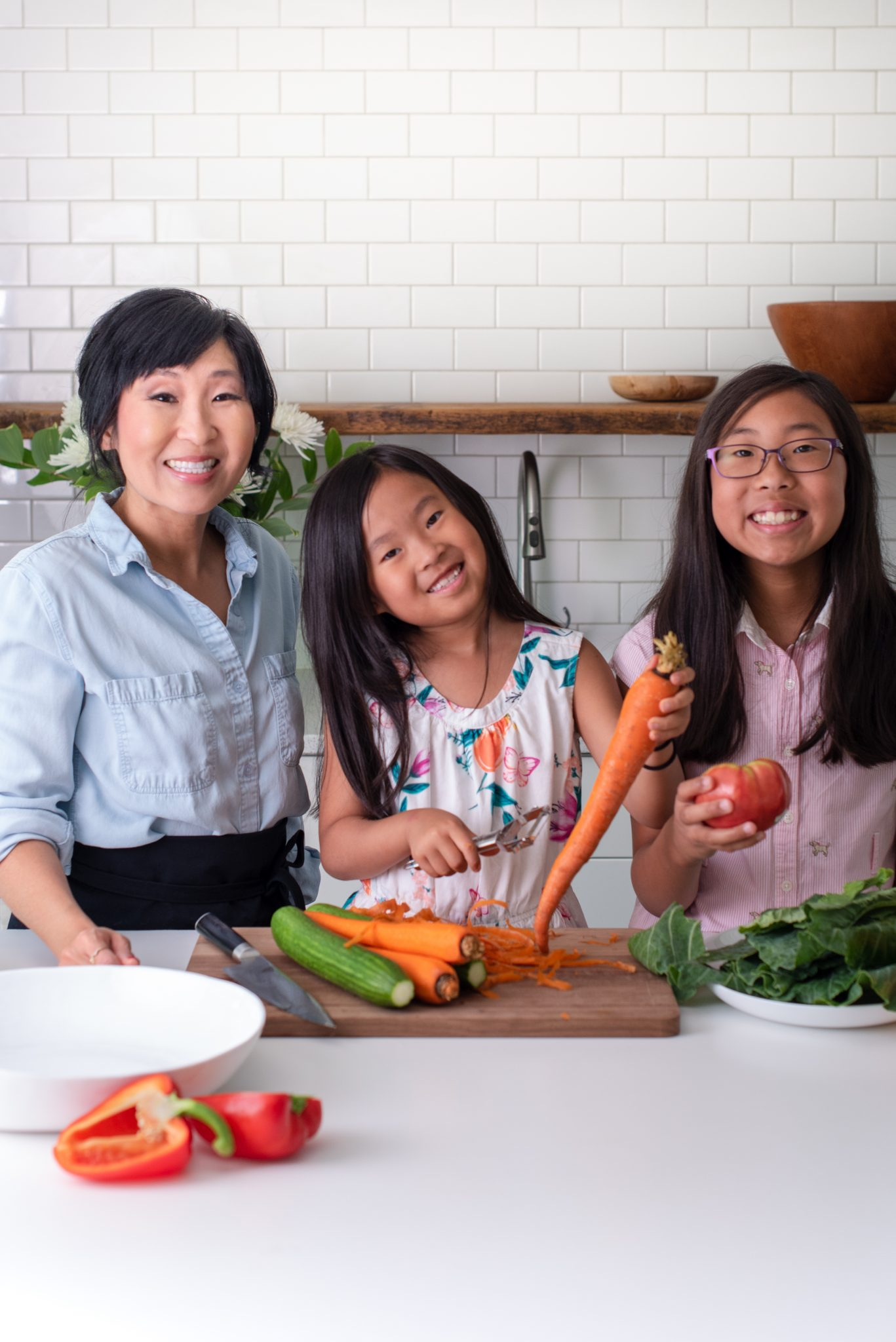 cooking blog hip food mom