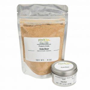 organic amchur for sale