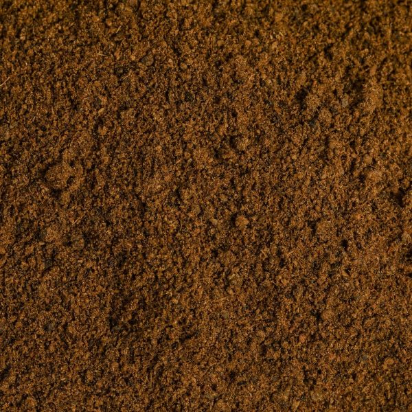 baharat middle eastern african spice
