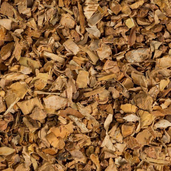 birch bark for liquor and more