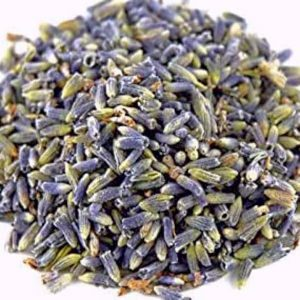 lavender for cooking baking