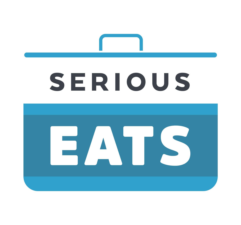 SE best food blog