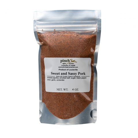 best spice for cooking pork loin roast chops