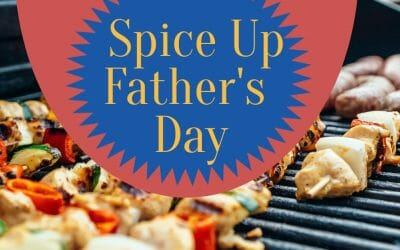 Father's Day Gifts are ON SALE!