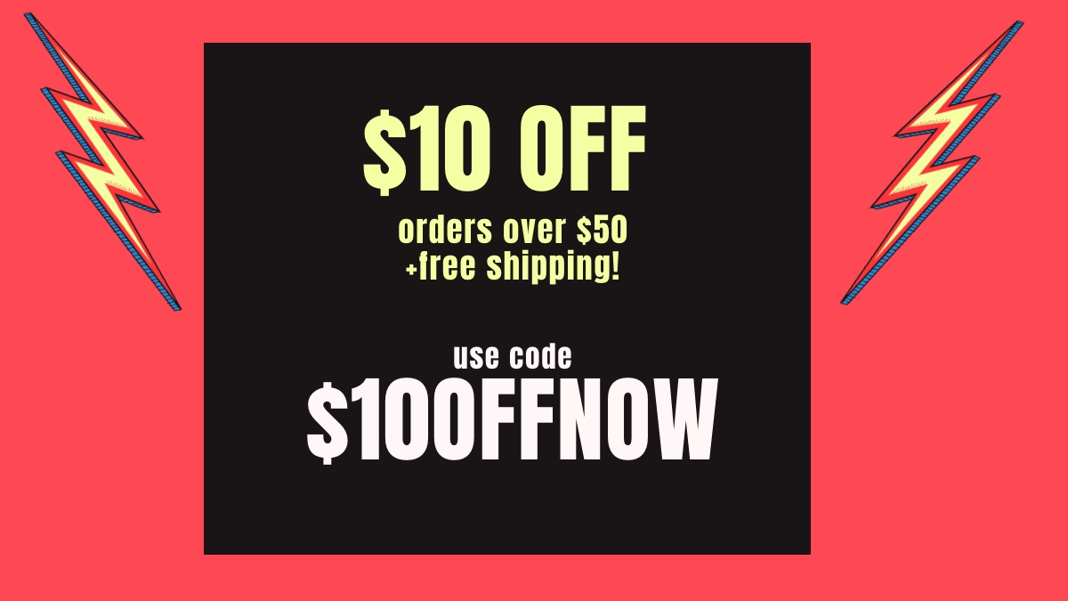 10 off coupon code Pinch Spice Market