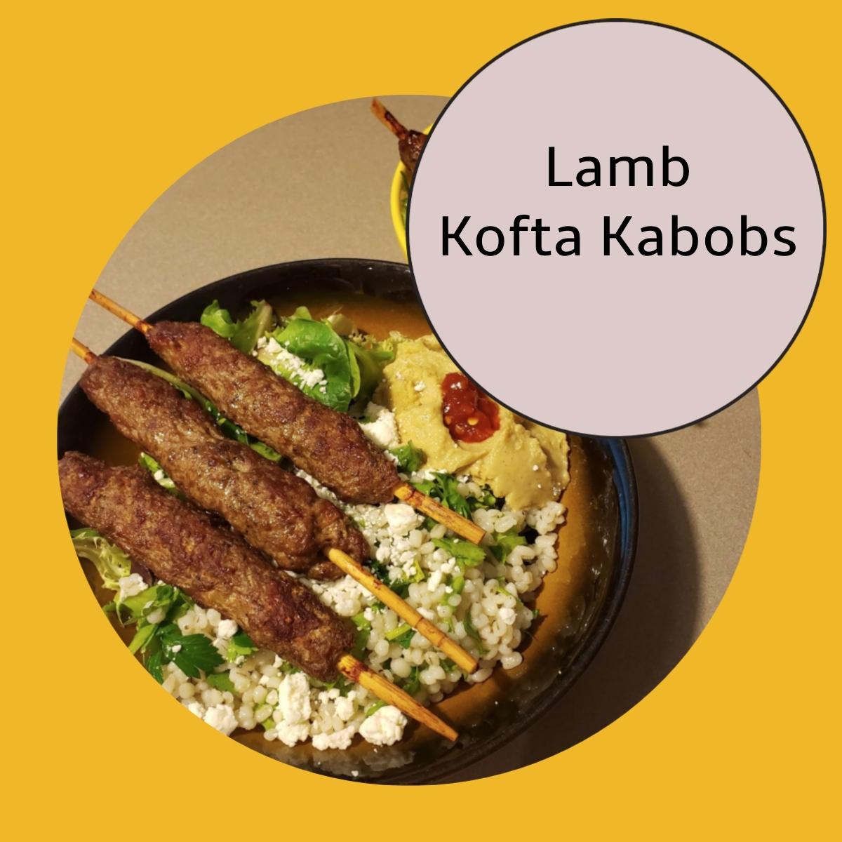 easy kabobs lamb