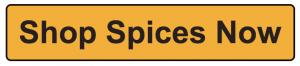 shop organic fair trade spices button