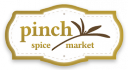 Pinch Spice Market