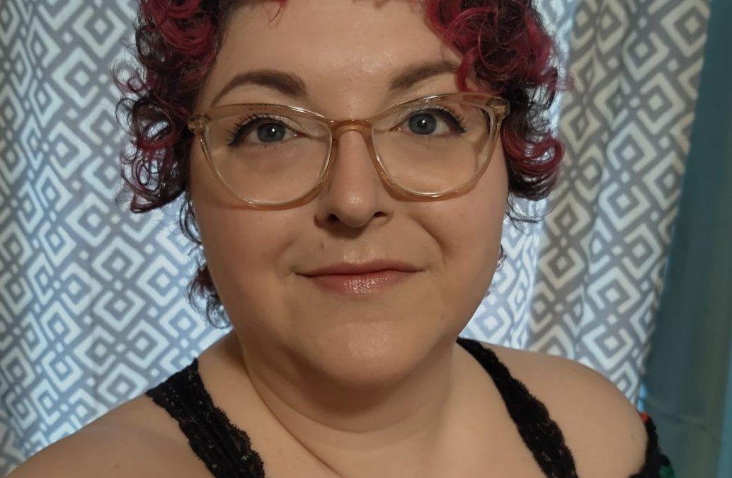 Meet Megan Collins, Pinch Chef & Recipe Maker