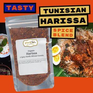 tunisian-organic-harissa-dry-seasoning