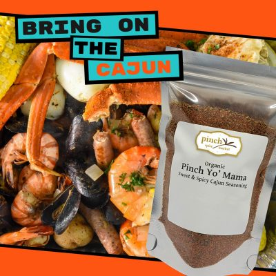 cajun-cooking-spice-at-home